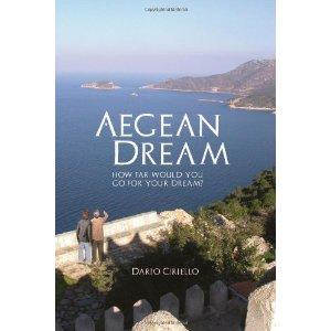 Books about Skopelos (2/6)