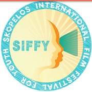 SIFFY_FB_logo-1