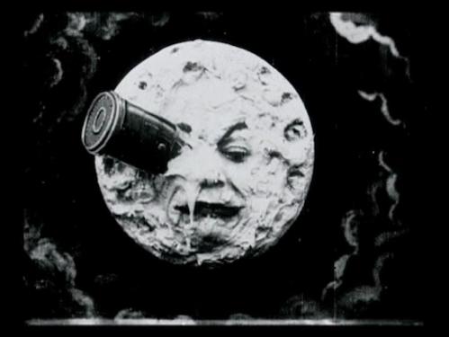 le-voyage-dans-la-lune-georges-melies-1902-tableau-6c