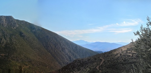 From Delphi15Sep14