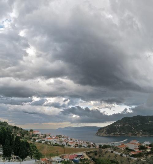 Storm Clouds23Oct14
