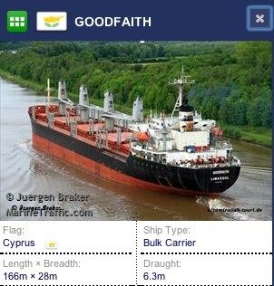 Goodfaith