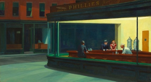 1920px-Nighthawks_by_Edward_Hopper_1942
