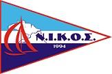 N.I.K.O.S.Skopelos