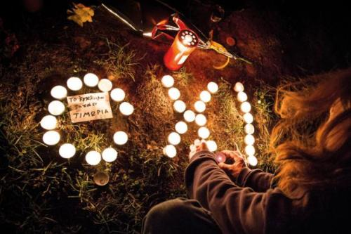 tribute-to-dimitris-christoulas-suicide-anniversary