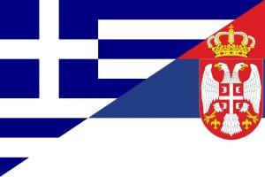 greek_serbian_friendship_by_captainvoda-d2utsn6