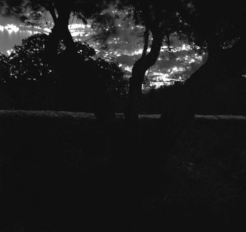 StarlightSkopelos copy