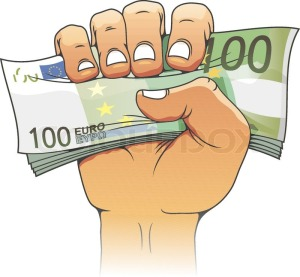 5865731-euro-banknote-in-people-hand