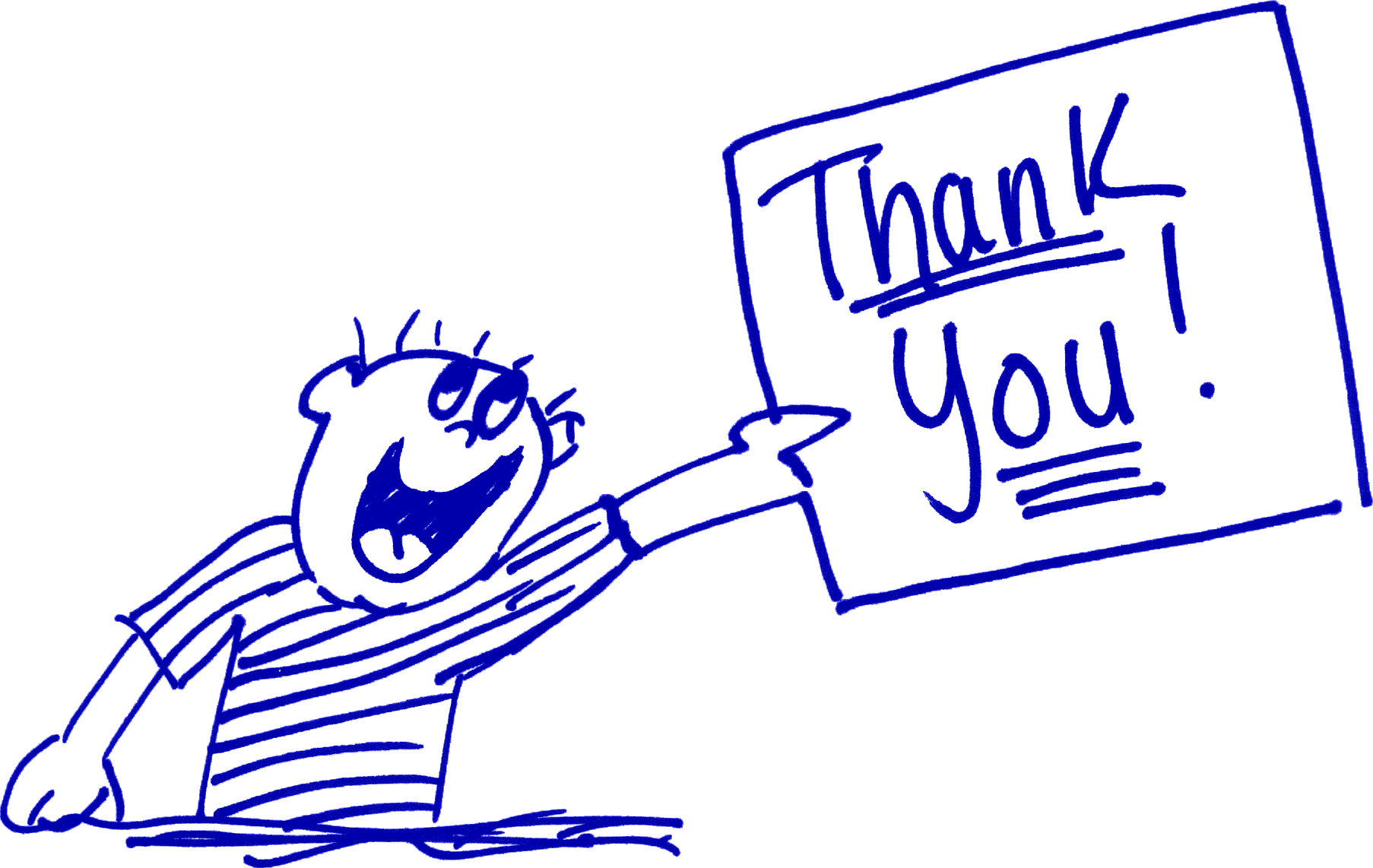 Thanks | Free Stock Photo | Illustration of thanks text | # 7306 | 1142x1806