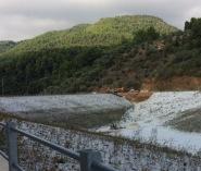 lake-skopelosnews1_resize