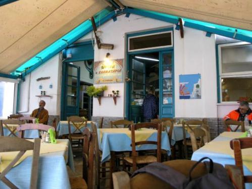 klimataria-restaurant