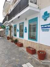 pharmacy 3