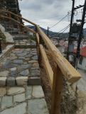 kastro railing 1