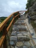 kastro railing 2