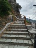 kastro railing 3