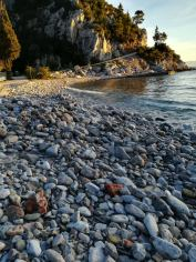 limnonari pebbles