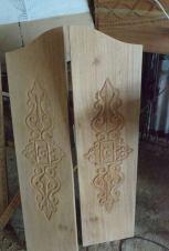 doors iconostasis