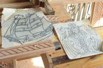 drawings kritsilis
