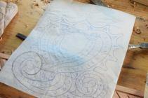drawings pandelis